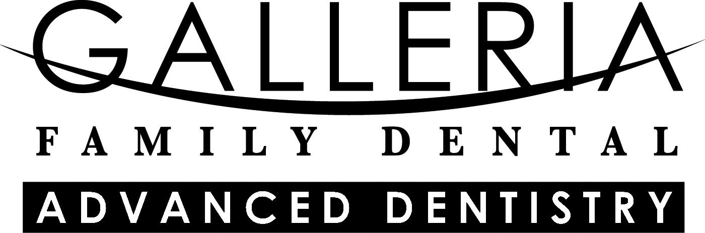 Galleria Family Dental